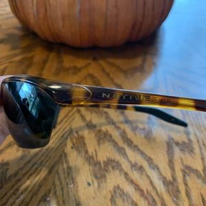 Native Hardtop Sunglasses